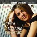 Hits of Barbra Streisand - Revisited
