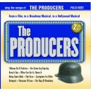 Songs of The Producers (2 CD Set)