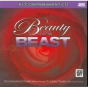 Beauty and the Beast - Backing Tracks to the Musical - Stage Stars