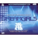 Dreamgirls (2 CD Set)