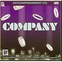 Company - Backing Tracks from the Sondheim Musical - Stage Stars