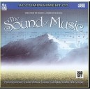 The Sound of Music - Backing Tracks from the Musical - Stage Stars