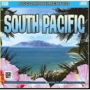 South Pacific - Backing Tracks from the Musical by Rodgers and Hammerstein II - Stage Stars