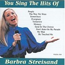 Barbra Streisand Hits