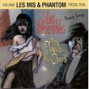 Les Mis & Phantom