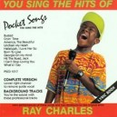Sing The Hits Of Ray Charles