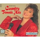 Country Female Hits