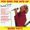You Sing Sandi Patti