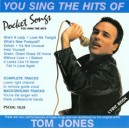 Hits Of Tom Jones