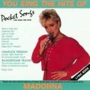 Hits Of Madonna