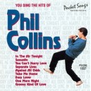 Sing the Hits of Phil Collins