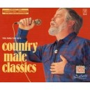 Country Male Classics