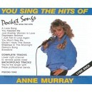 Hits Of Anne Murray