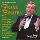 Frank Sinatra, Vol. 4