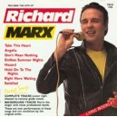 Hits Of Richard Marx