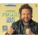 Pop Male Hits