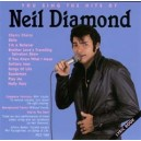 Hits of Neil Diamond, Vol. 3