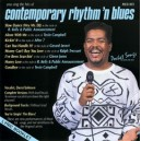 Contemporary Rhythm N Blues