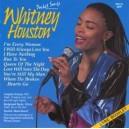 Whitney Houston, Vol.2