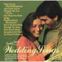 Wedding Songs, Vol. 1