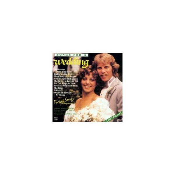 Wedding Songs, Vol. 2
