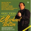 Hits Of Michael Bolton