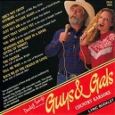 Guys & Gals - Country Karaoke