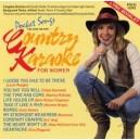 Country Karaoke For Women