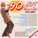 90s Hot Chart Hits (For Men)