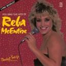 Reba McEntire, Vol. 2
