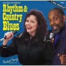 Rhythm & Country Blues