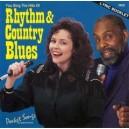 Rhythm & Country Blues