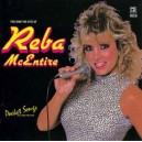 Hits Of Reba McEntire Vol. 3