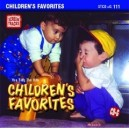 Childrens Favorites