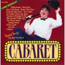 Hits Of Cabaret