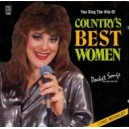 You Sing Country Hits-Female