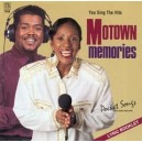 The Hits of Motown Memories (Male)