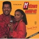 The Hits of Motown Memories (Female)