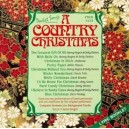 The Hits of A Country Christmas