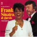 The Hits of Frank Sinatra & Guests - The Duets