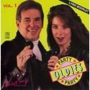 Oldies Party, Vol. 1