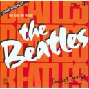 Hits of The Beatles, Vol. 4