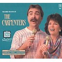 The Carpenters Hits