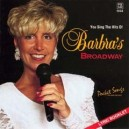 Sing The Hits Of Barbras Broadway
