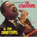 The Hits of The Coasters and The Drifters