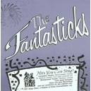 The Fantasticks - Backing Tracks from the Musical - Stage Stars