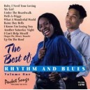 You Sing The Hits The Best Of Rhythm and Blues - Vol. 1
