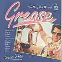 Hits Of Grease