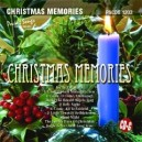 The Hits of Christmas Memories