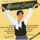 The Hits of Mariah Carey, Vol. 2